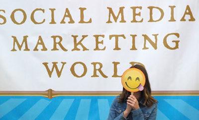 5 Key Takeaways from Social Media Marketing World 2018